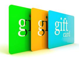ge-gåvokort