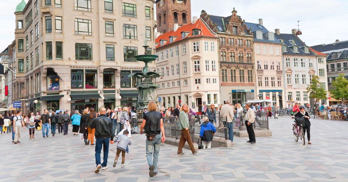 billiga-hotell-i-centrala-köpenhamn